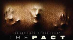 the-pact-movie-poster