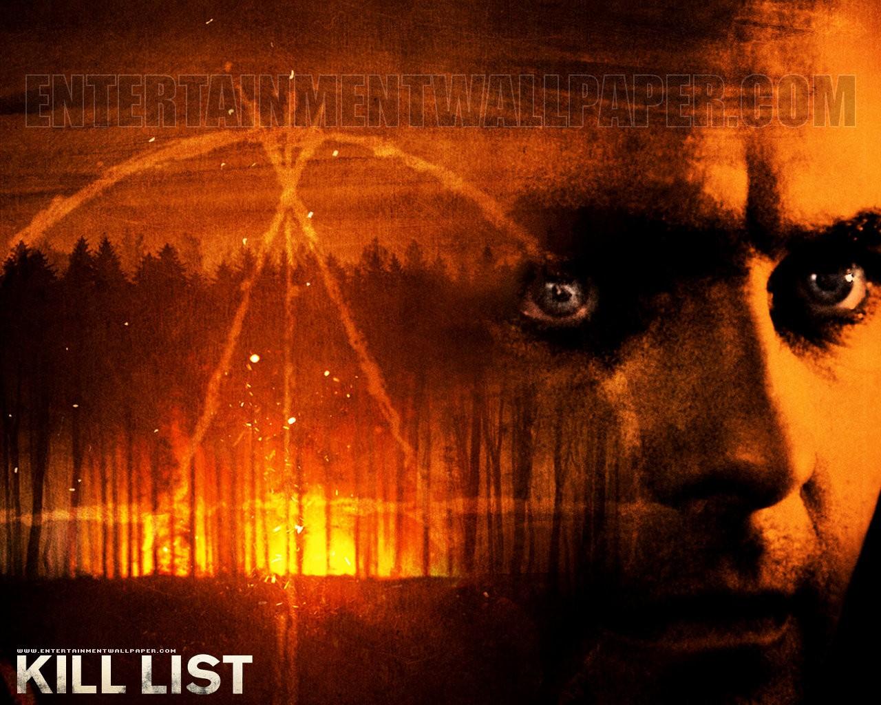 kill-list02